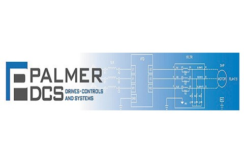 Palmer Drives Controls & Systems, Inc.