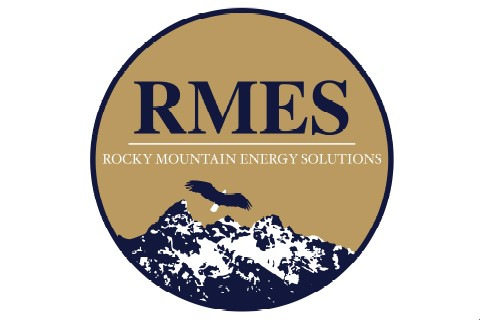 Rocky Mountain Energy Solutions