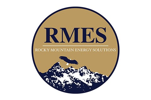 Rocky Mountain Energy Solutions Inc.