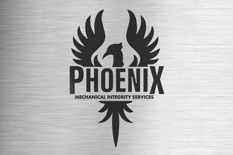 Phoenix Mechanical Integrity Services