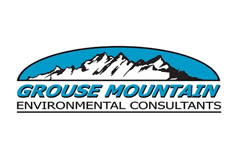 Grouse Mountain Environmental Consultants