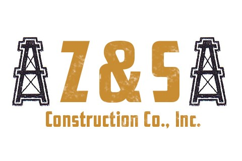 Z&S Construction Co., Inc.