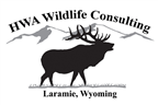 HWA Wildlife Consulting