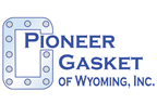 Pioneer Gasket of Wyoming, Inc