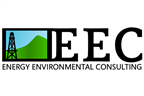 Energy Environmental Consulting, Inc