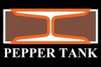 Pepper Tank & Contracting