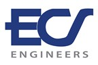 ECS Engineers