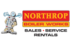 Northrop Boiler Works, LLC