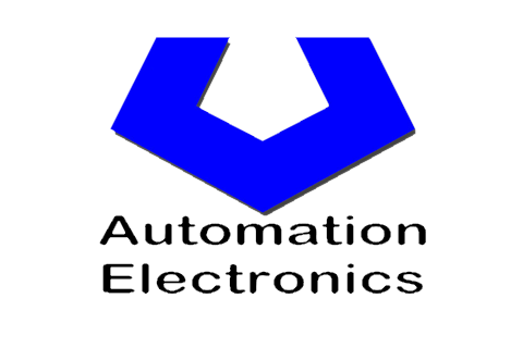 Automation & Electronics, Inc.