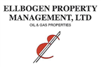 Ellbogen Companies, The
