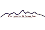 Carpenter & Sons, Inc.