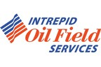 Intrepid OilField Services