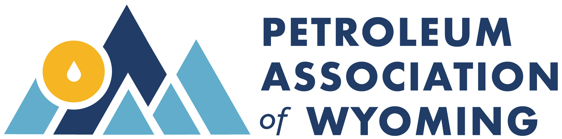 Petroleum Association of Wyoming Buyers Guide